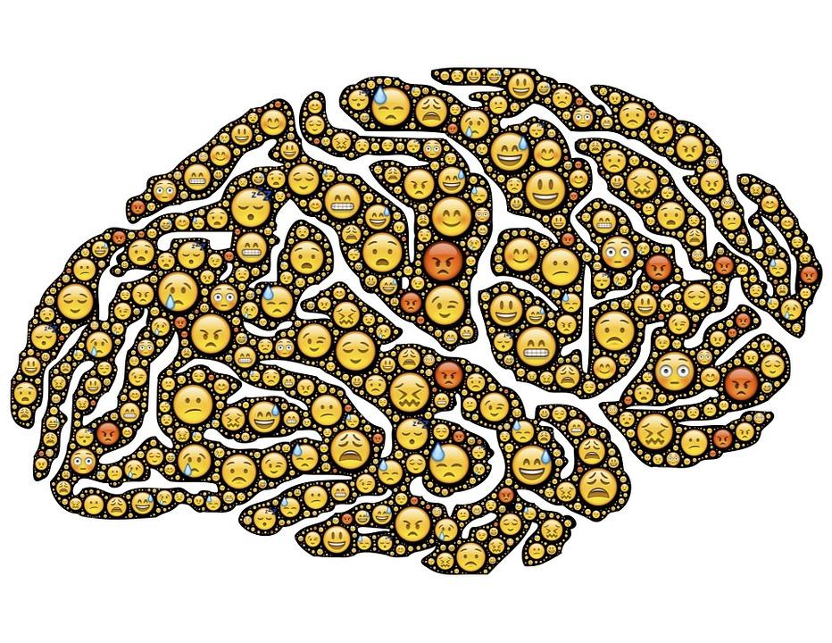 Errori, il cervello li riconosce anche se non dipendono direttamente da noi stessi