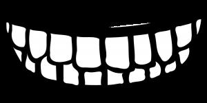 Caduta denti e malattie