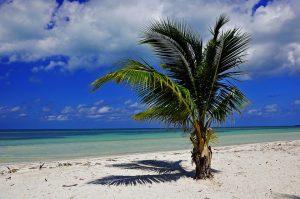 Classifica internazionale spiagge