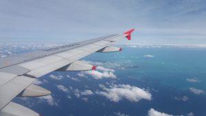 Piano Protezione Alitalia