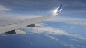 Alitalia fuori pericolo