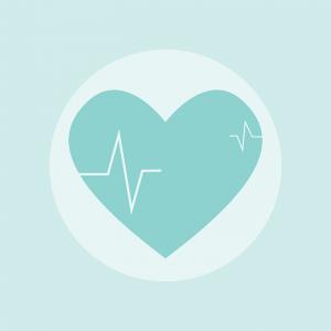 Avere un cuore sano