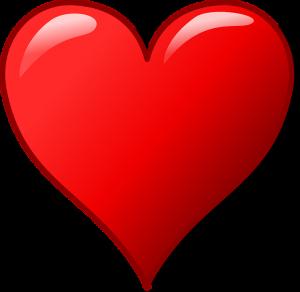 Eva Grimaldi innamorata