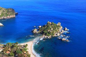L'Isola dei Famosi truccata