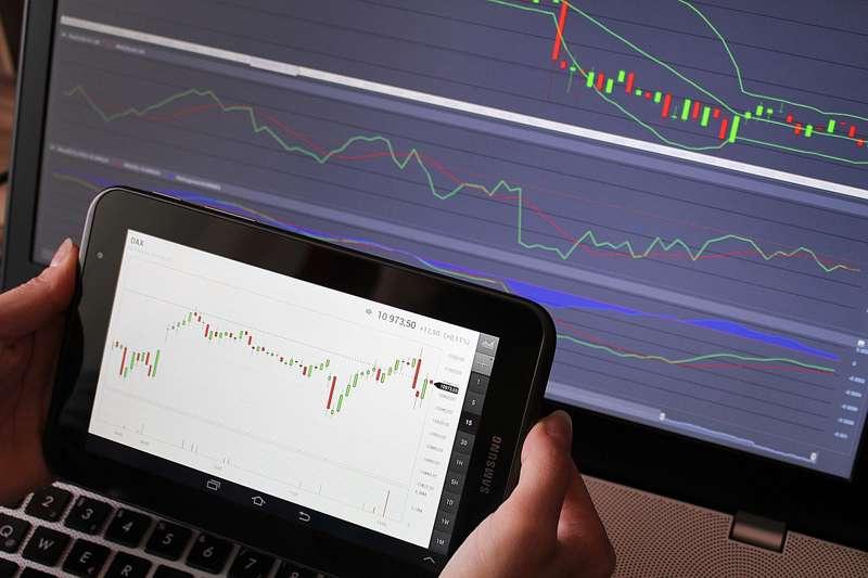Trading con i CFD: cosa è… e come farlo!