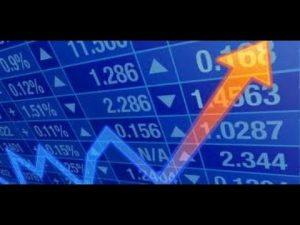 trading con opzioni binarie