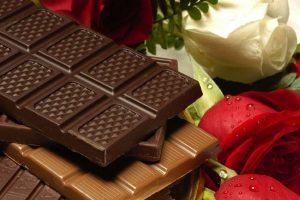 Cioccolato a Modica: si celebra fino ad oggi l'evento