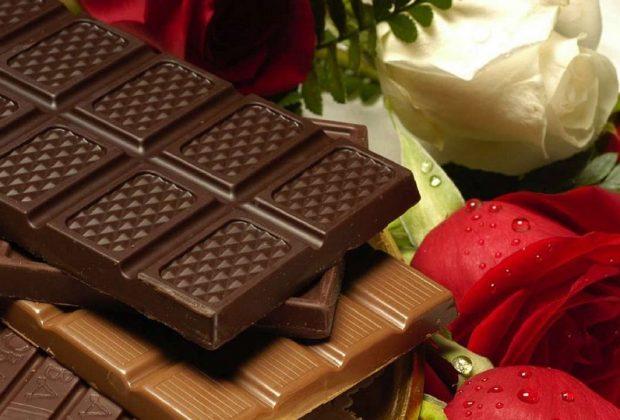 Cioccolato a Modica