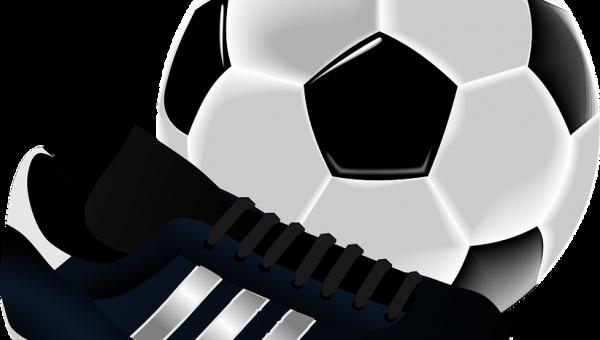 Pioli a rischio: per l'Inter è vietato sbagliare ancora