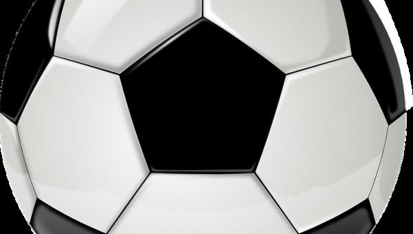 Valencia Zaza: contratto per quattro stagioni per l'ex juventino