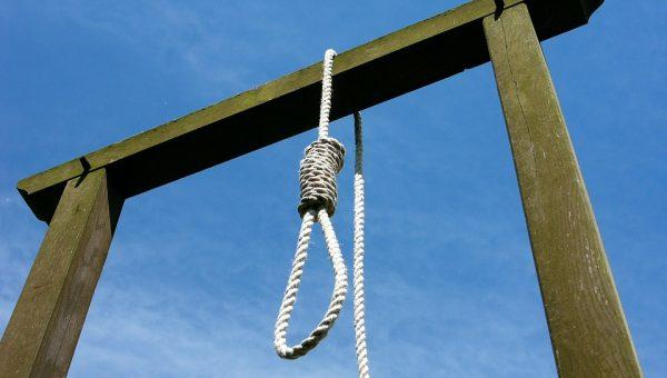 Violenza sulle donne a Udine: violenta la ex moglie e poi si impicca