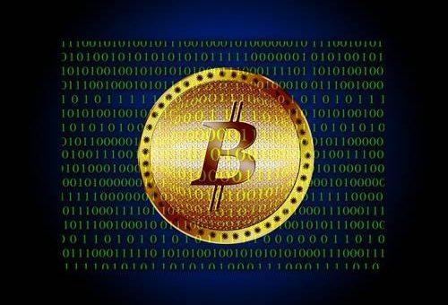 Perchè investire in bitcoin