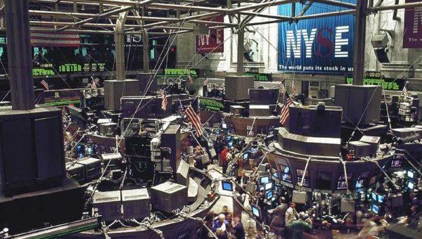 Borse Usa, il ciclone Trump spingerà o affosserà?