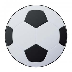 Champions Monaco Juve