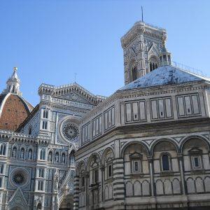 Festa 1 maggio a Firenze