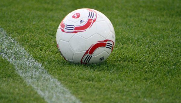 Icardi su Inter: il suo sogno è giocare la Champions con la squadra