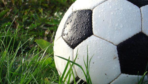 Milan su Badelj, occhi puntati da parte della squadra su calciatore fiorentina