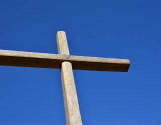 Sacerdote picchiato a Reggio Calabria