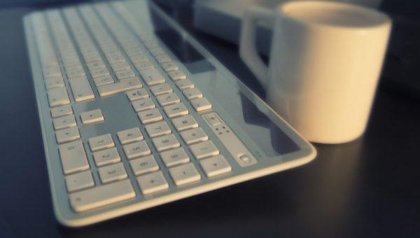 TIM Smart Casa: perché scegliere questa tariffa ADSL