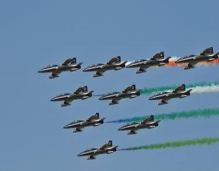 Festa 2 giugno in Italia