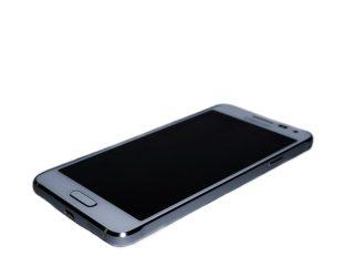 Samsung Galaxy Note 8 due nuovi colori