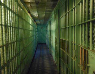 Scarcerazione Riina