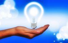 Consumi energia aumentano perché: i motivi secondo Autorità