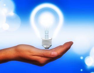 Consumi energia aumentano perché
