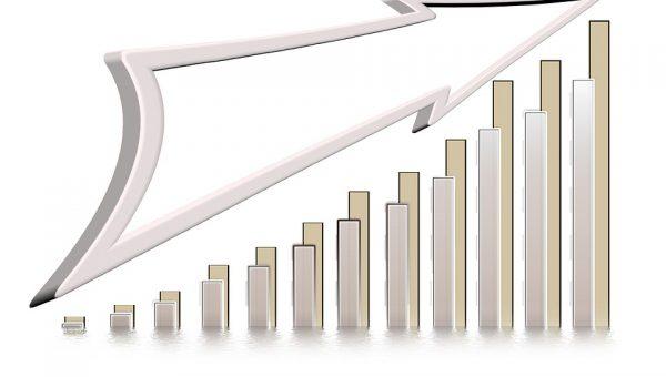 Consumi energia e gas: in aumento le bollette della luce