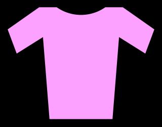 Giro rosa news