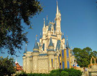 Impero Disney