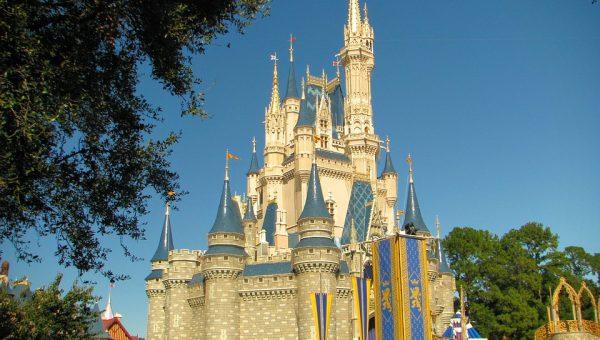 Impero Disney: settore che ottiene molto successo quello dei gameplay