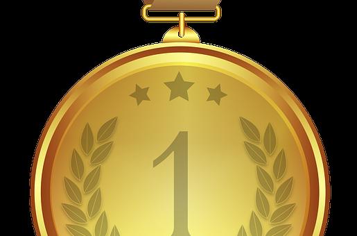 Medaglia Kingdom Hearts Union X: il premio per l'impero Disney