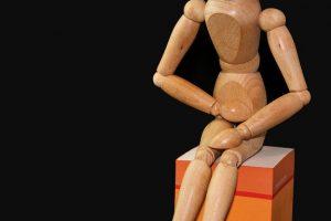 Peti maleodoranti: evidenziato rischio di colon irritabile