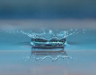 Risparmio idrico come fare