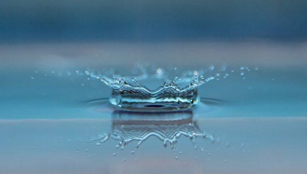 Risparmio idrico come fare per avviare una soluzione intelligente