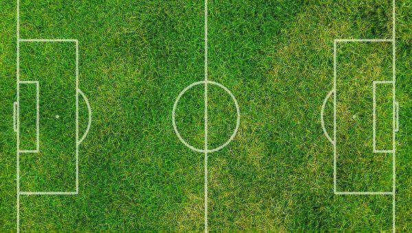 Serie A Milan: tra gli obiettivi dei rossoneri c'è la qualificazione in Champions