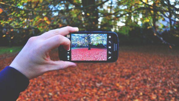 Caratteristiche Samsung Note 8 presentate di recente: evento interessante