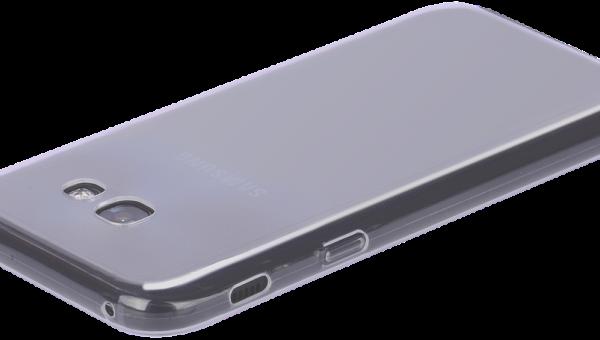Dual camera su Samsung Galaxy S9 e Note 9