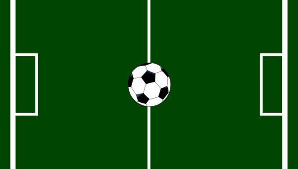 Playoff di Champions: il Napoli vuole vincere anche a Nizza