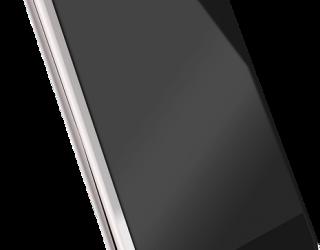 Yankai's Triangle su iPhone