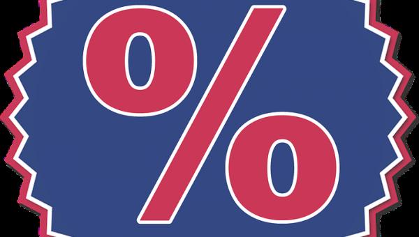 Bao Publishing sconta tutto il suo catalogo al 25%