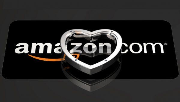 Bonus cultura Amazon: un buono di 500 euro entro il 31 dicembre