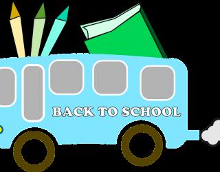 Calendario scolastico Lazio 2017