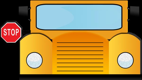 Calendario scolastico Lombardia 2017: scuole aperte dal 12 settembre