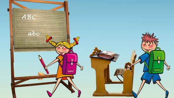 Calendario scolastico Valle D'Aosta 2017: scuole aperte dal 14 settembre 2017