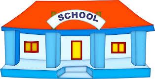 Calendario scolastico Veneto 2017: date aggiornate per gli studenti