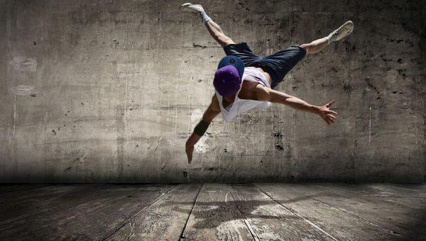 Come diventare un ballerino: ecco che percorso è necessario fare