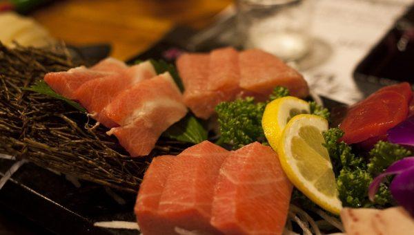 Dieta degli spuntini: dietologa californiana promette risultati molto interessanti