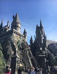 Ultime edizioni Harry Potter